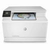 Impresora Multifuncion Laser HP LaserJet Pro M182N Color
