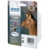 Multipack Tinta Epson T1306 Color
