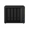 NAS Synology DiskStation DS420+
