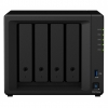 NAS Synology DiskStation DS418PLAY 4 Bahias