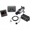 Pack Piloto Automatico GHP Compact Reactor 40
