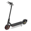 Patinete Electrico Xiaomi Mi Electric Scooter Pro 2