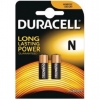 Pila Duracell N Cell MN9100B2 1.5V Alcalina 2 uds