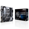 Placa Base ASUS Prime Z490M-Plus