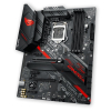 Placa Base ASUS Rog Strix B460-H Gaming