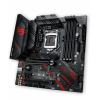 Placa Base ASUS Rog Strix B460-G Gaming