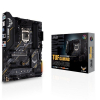 Placa Base Asus Tuf Gaming B460-PLUS