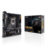 Placa Base ASUS Tuf Gaming B460M-PLUS