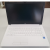 "Portatil HP 15-DA0177ns Intel N4000 1.1GHz 8GB 1TB 15.6"" W10 Blanco [REACONDICIONADO]"