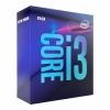 Procesador Intel i3-9100f Socket 1151