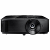 Proyector Optoma W334E 3700 Lumenes 3D Ready