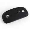 Raton Bluetooth Subblim Flat Black