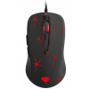 Raton Gaming Genesis Krypton 110