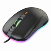 Raton Gaming Keep Out X5PRO