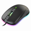 Raton Gaming Keep Out X9CH 8200DPI