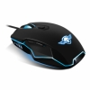 Raton Spirit Of Gamer PRO-M7