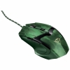 Raton Trust Gaming GXT 101D Gav Jungle Camo