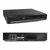Reproductor DVD Sunstech DVPMH225BK