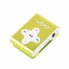Reproductor MP3 UGO UMP-1023 Yellow