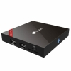 Reproductor Multimedia Leotec Show LETVBOX07 TV Box 4K Android WiFi 1GB/8GB/Quad Core