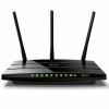 Router Gigabit Doble Banda Inalambrico TP-Link Archer C1200