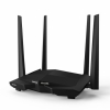 Router Inalambrico Tenda AC10U