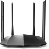 Router Inalambrico Tenda AC8