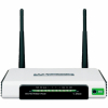 Router 3G WiFi TP-Link TL-MR3420 300Mbps