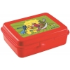 Set Sandwichera Molin SVC980-2 Rojo