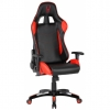 Silla Gaming Stinger Station Woxter Red