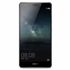 """Smartphone Huawei Mate S 5.5"""" 4G Octa Core 2.2GHz 32GB 3GB 13mp/8mp 2700mAh Android 5.1 Plata"""