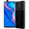 """Movil Huawei P Smart Z 6.59"""" 4GB 64GB Android 9 MidNight Black"""