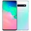 "Movil Samsung Galaxy S10 White 6.1"" Exynos 9820 Octa 128GB 8GB Ram Android9 4G Dual Sim"