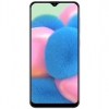 "Movil Samsung Galaxy A30S 6.4"" 4GB 64GB Prism Crush Black"