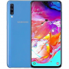 "Movil Samsung Galaxy A70 6.7"" 6GB 128GB Azul"