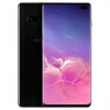 Movil Samsung Galaxy S10+ 6.4 Exynos 9820 128GB 8GB RAM 4G Dual Sim Negro