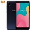 "Movil Wiko Y60 Blue QC 1.3Ghz 1GB 16GB 5.45"" Android 9"