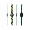 Smartwatch Innjoo Voom Mini Green Black