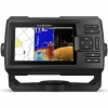 Sonda GPS Garmin Striker Plus 5CV