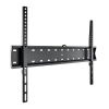 "Soporte de Pared Fijo TooQ LP4170F-B para TV de 37-70""/ hasta 40kg"