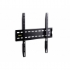 "Soporte de TV Approx APPST01 Para TV 26""-47"" Negro"