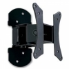 "Soporte de TV Fonestar STV-664N Para TV 13""-27"" Orientable"