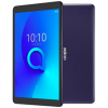 "Tablet Alcatel  1T 10 BLUISH BLACK 10.1"" QC 1.3Ghz 1GB 16GB Android Oreo"