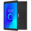 "Tablet Alcatel  1T 10 PREMIUM BLACK 10.1"" QC 1.3Ghz 1GB 16GB Android Oreo"