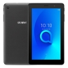 "Tablet Alcatel 1T 7"" 16GB Prime Black"