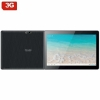 "Tablet Con 3G Innjoo Superb Black QC 1.3GHz  2GB RAM 32GB  10.1""Android"