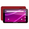 "Tablet Sunstech TAB781 Red QC 1.2GHz 1GB RAM 8GB 7"" Android 8.1"