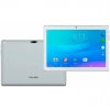 Tablet con 4G Innjoo Superb Plus Silver