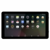 """Tablet Denver TIQ-10394 10.1"""" IPS Quad Core 1.2GHz 1GB 32GB Android 8.1"""