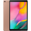 "Tablet Samsung Galaxy Tab A (2019) 10.1"" Octa Core 2GB 32GB 4G Android Gold"